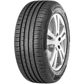 Continental ContiPremiumContact 5  215/55 R17 94W