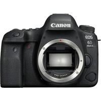 Canon EOS 6D Mark II + EF 24-70 mm II USM