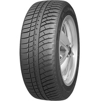 Blacklion 4Seasons Eco 185/60 R14 82T