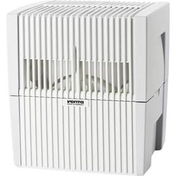 Venta LW25 Luftreiniger/-befeuchter 40m² Weiß