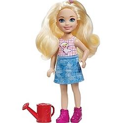 Mattel GCK62 Barbie® Farm Chelsea Puppe