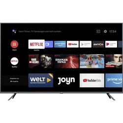 Xiaomi L65M5-5ASP LED-TV 163.9cm 65 Zoll EEK A (A+++ - D) DVB-T,DVB-C,DVB-S,UHD,Smart TV,WLAN<multi
