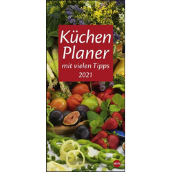 Küchenplaner 2021