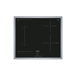Bosch herdgebundenes Kochfeld NWP645CB2E