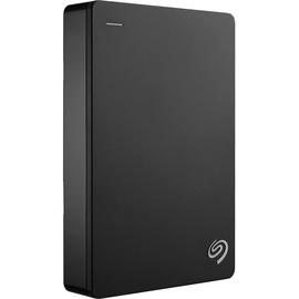 Seagate BackupPlus Portable 5TB schwarz (STDR5000200)