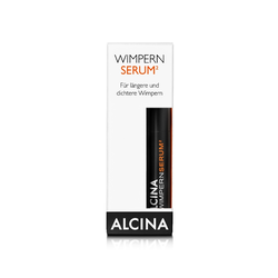 Alcina Wimpern Serum  Wimperserum 4,5ml
