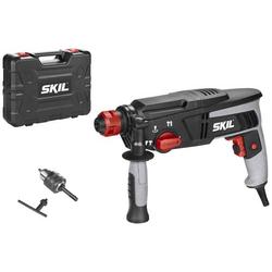 SKIL 1763 SDS-Plus-Bohrhammer 1010W inkl. Koffer