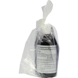 Kaliumpermanganat-Lösung 1% SR
