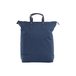 Jost Rucksack Bergen X Change Bag 3 in 1 S Rucksack 40 cm blau