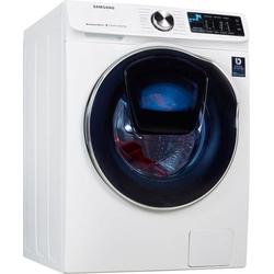 Samsung Waschtrockner WD10N642R2W, 10 kg/6 kg, 1400 U/Min, AddWash