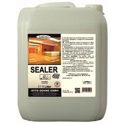 Porenfüller Sealer 456 N 10 Liter