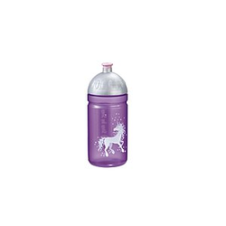 Step by Step Trinkflasche Unicorn 0,5 l