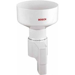 Bosch SDA Getreidemühle MUZ4GM3 ws
