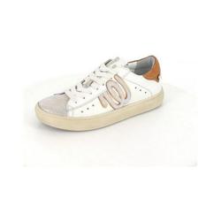 Wrangler Sneaker 38