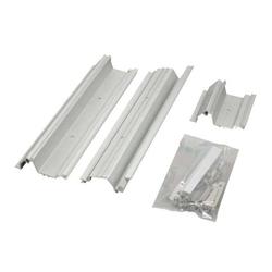 Fiamma Markisen Adapter F 65 Kit Sprinter Roof Rail