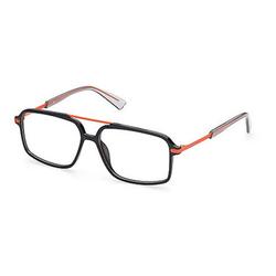 Diesel Brille DL5405
