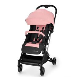 Kinderkraft Indy Kinderwagen Pink