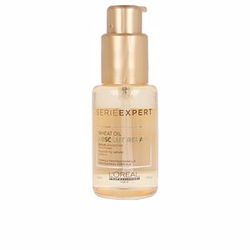 ABSOLUT REPAIR GOLD serum 50 ml