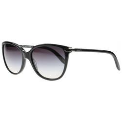 Ralph - Ralph Lauren 5160 501/11 5717 Black Sonnenbrille