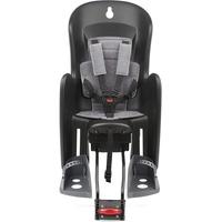 Prophete Fahrradkindersitz Fahrrad-Kindersitz Bilby RS, 4,5 kg