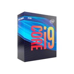 Intel® Prozessor Core™ i9-9900