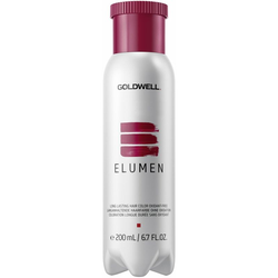 Goldwell Elumen Haarfarben 200 ml - NEU, Goldwell Elumen 200 ml - NEU: Warms BG@6