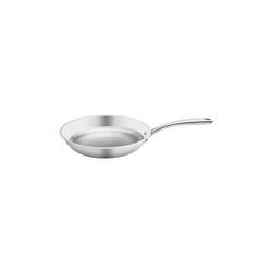 Sola Green Cooking Tri-Ply 20 cm