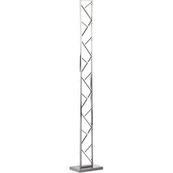 WOFI LED Stehlampe FOX
