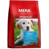 Mera essential Junior 1 12,5 kg