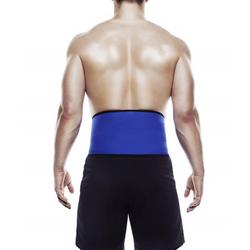 Rehband Basic Rückenbandage 3mm