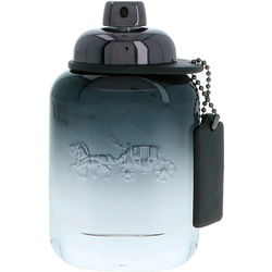 COACH Eau de Parfum Coach for Men
