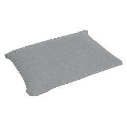 Kissenbezug 40x30 cm, Grau