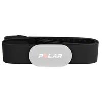 Polar Brustgurt Pro M-XXL black