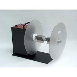 CAT-3-10-INCH - externer Etiketten-Ab-/Aufwickler für Etiketten bis zu 255mm Breite,
