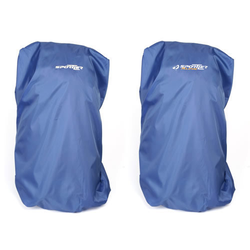 Sportler Coverbag Blue Sportler