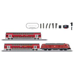 Märklin 29479 H0 Digital-Start-Set  Regional-Express