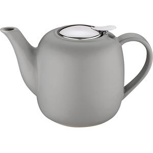 Küchenprofi 1046001900 Teekanne-1046001900 Teekanne, Keramik