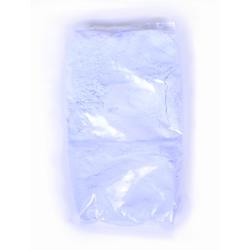 Londa Professional Blondoran Powder 500g, Unboxing