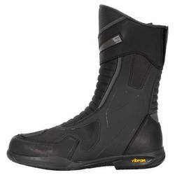 Held Alserio GTX Boots 42