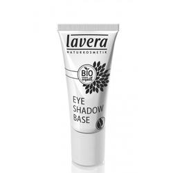 Eyeshadow Base 9 ml