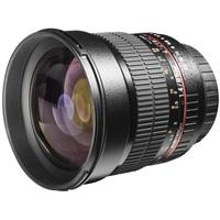 Walimex 85mm F1,4 CSC Sony E