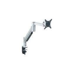 Vogel's PFD 8543 Befestigungskit Gelenkarm Spannbefestigung für Tisch Monitor Befestigungs-Kit (7185434)