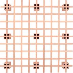 Tojo Futonbett Tojo-system 86 cm x 196 cm x 22 cm