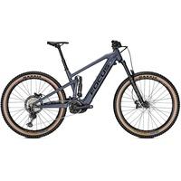Focus Jam² 6.8 Nine 29 Zoll RH 45 cm  blue granite matte 2020