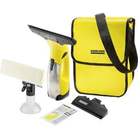 Kärcher WV 2 Premium (1.633-428.0) + Transporttasche