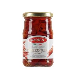 (14.39 EUR/kg) Iposea Peperoncini piccanti  - 180 g