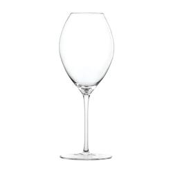 SPIEGELAU Weißweinglas Novo