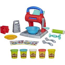 Plastilin Hasbro Playdoh Set Pasta Küche Kreationen