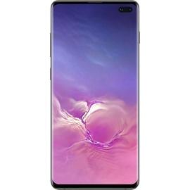 Samsung Galaxy S10+ 128 GB ceramic black