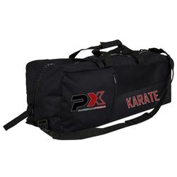 Sporttasche / Rucksack